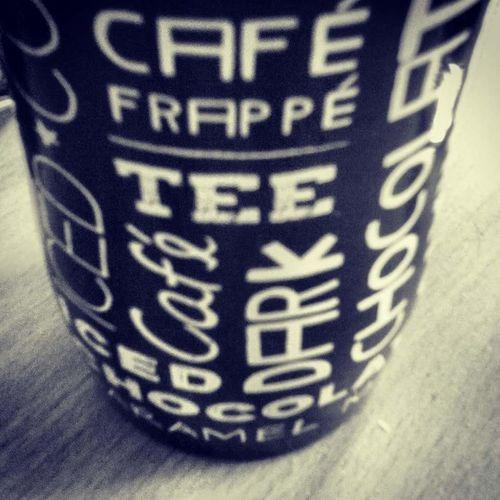 Coffee Kaffee
