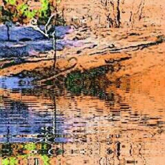 Reflection Instafame Instafamous Instalikes4likes