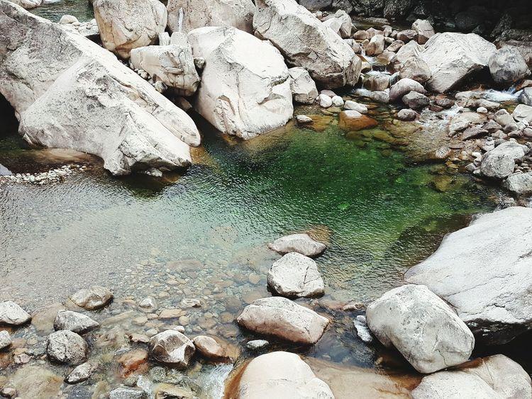 설악산 Vacation Mountain Stream EyeEm Korea