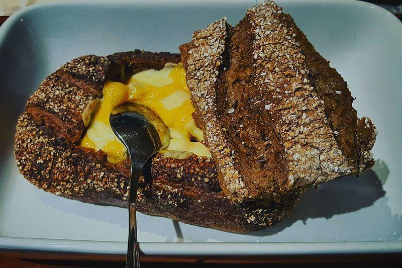 Breadwithcheese Newyear2016 Beautifulfood Pornfood Foodporn Cheese Paocomqueijo Touparachefdoanocj