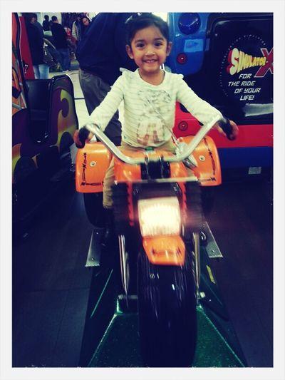 my babyyy sisterr ツ♥
