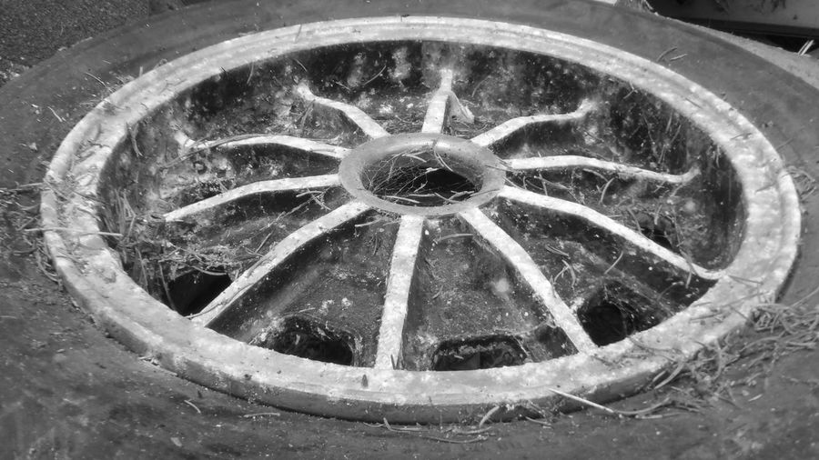 Lotus, Excel Black And White Photography Abstract Photography Mobile Photography Eye4photography  EyeEm Best Shots Different Perspective MeinAutomoment Alloy Wheels West Coast Scotland Macro Photography Macro_collection EyeEm Gallery Petrolhead Fine Art Photography Darkart Showcase June EyeEm Best Shots - Black + White Car Wheel Rim Car Tyre Eye4photograghy Creative Photography The City Light Vehicle Photography The Innovator EyeEm Masterclass
