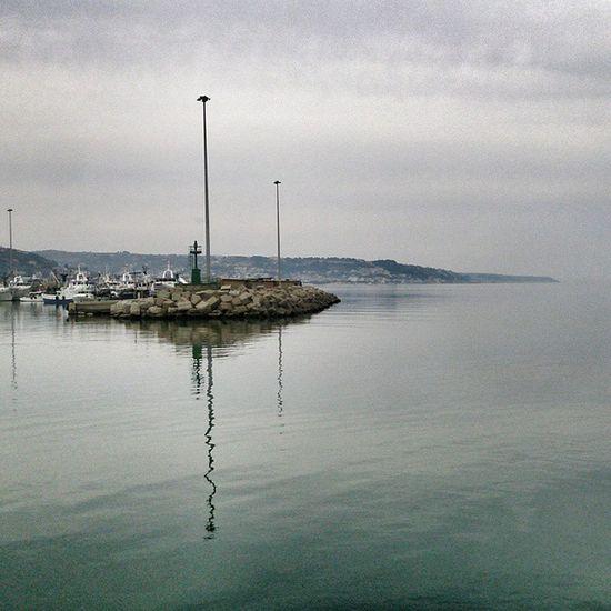 Sea Sanbenedetto