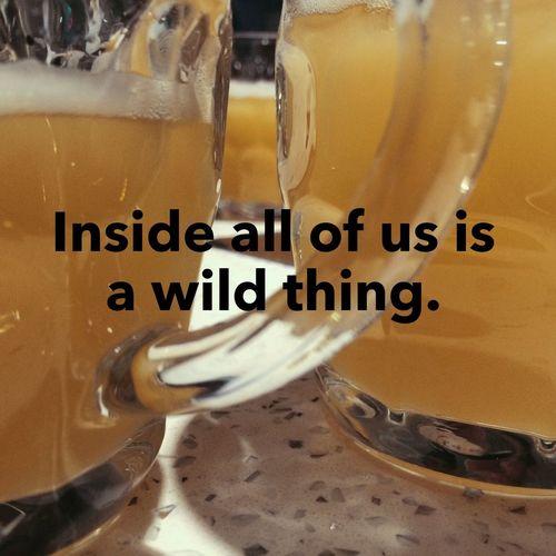 冬天喝喝啤酒也很痛快。 Daily Life 日常生活 Beer First Eyeem Photo