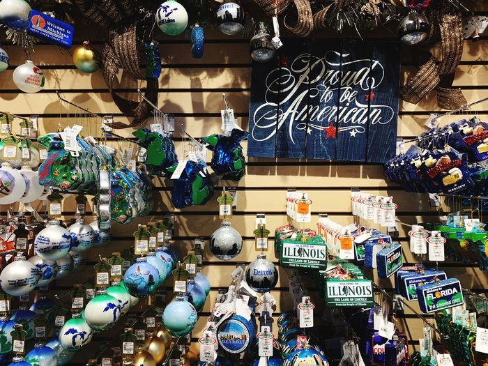 Retail  Choice Variation Large Group Of Objects Market For Sale Store Art And Craft No People Text Communication Business Abundance Sale Shopping Retail Display Market Stall Creativity Day Collection