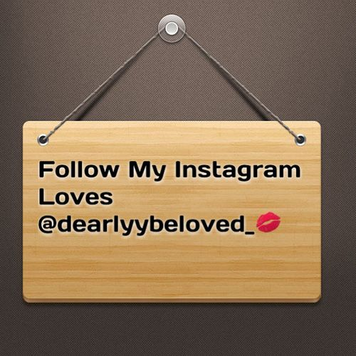 Instagram Ifollowbackinstantly Follow4follow Like4like