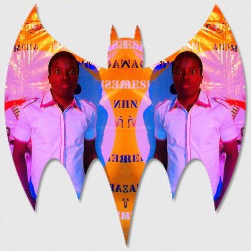 Bat-pic Design