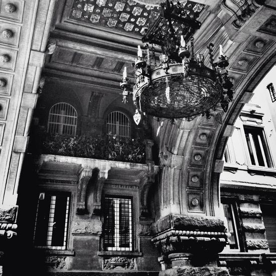 Quartierecoppedè Rome Roma Streetphotography Architecture_collection Architecture Architecture_bw Architectural Detail