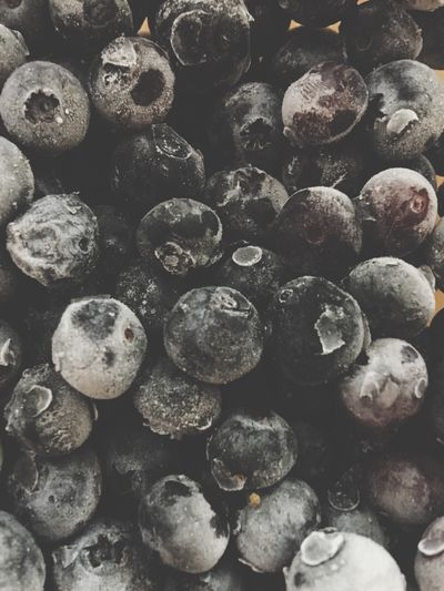 Frozen Berries Food And Drink Blueberry Healthy Eating Close-up Freshness Fruit Overhead View No People Purple Frozen Frozen Nature Eyeem This Week Yummy Fresh Freshness Freshestfoodsonly Rawfood Delicious Eyeem Delicious EyeEm Food Lovers EyeEm Food Photography EyeEm Food Collection