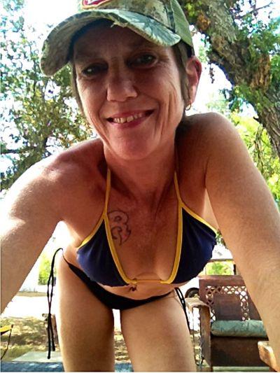 JustMe Self Portrait Selfie ✌ Bikini Bikinimodel Bikini Model Swimsuit Bikini Time❤ Bikiniporn Sexual_nature Itshotoutside Showoff  Goodview Photographer Summertime DevineTx Bikinifitness Sexualenergy DeepintheheartofTexas Candid Shot Itshotintexas The Best View Ever Smile ✌ Sexygirl Teamlonglegs
