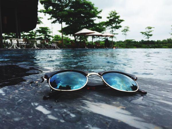 Flamigo resort - Vietnam