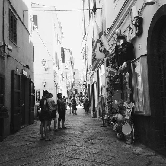 Alghero' streets* Amptcommunity_street NEMstreet AMPt - Street EyeEm Italy