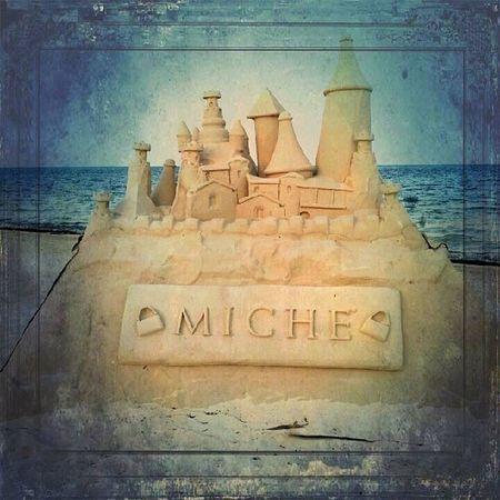 Throwback Miche Cancun