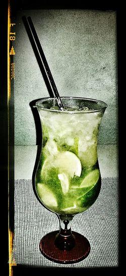 Cocktails Cocktail Calpi Longdrink Drink Drinkporn Selbstgemacht Self Ice Pitu