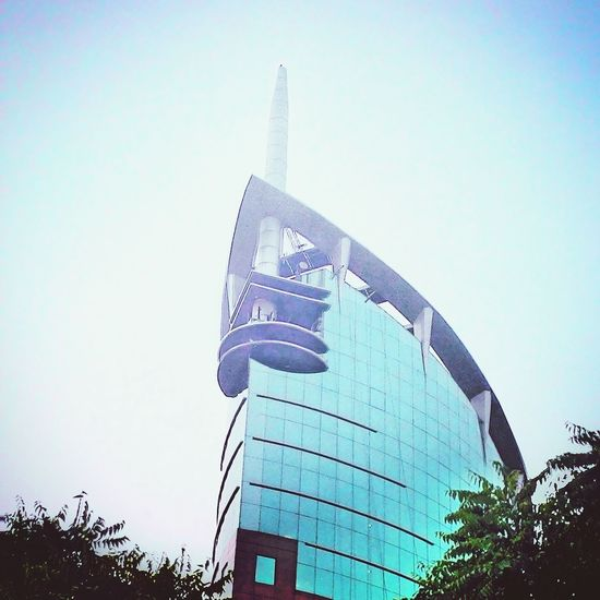 Gurgaon NCR India