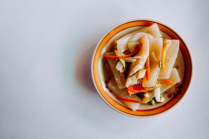 BALBACUA Savory Food Healthy Eating Mobile Photography Eyeem Philippines Food Foodphotography Foodgasm