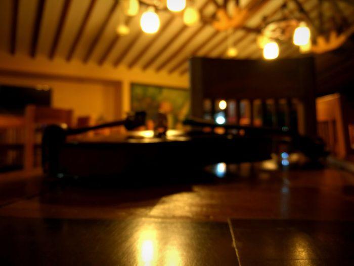 Indoors  Luxury Bar - Drink Establishment Dark No People Chair Architecture Illuminated Shiny Nightclub Modern Nightlife Domestic Room Hardwood Night Library Classical Music Violin Blurred Blurred Visions P9 P9 Huawei Hotel