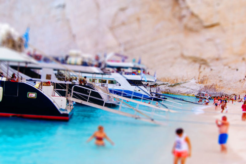 Adult Adults Only Close-up Day Greek Islands Ionian Coast Ionian Islands Islands Outdoors People Tourism Tourist Travel Travel Destinations Traveling Vacations