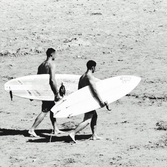 Taking Pictures Coast Summertime Coastal Summervibes Beachphotography Nikon D5500 Bestoftheday Coastal_collection Kernow Cornwall Taking Photos Summer Vibes Photooftheday Nikonphotography Summer ☀ Surf Surf's Up