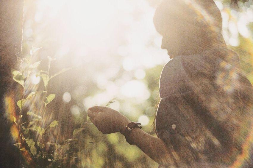 Film Film Photography Filmphotography Filmisnotdead 35mm Film Analog Camera Pentax Super-a Fujifilm Portrait Sunlight Lensflare Nature フィルム フィルム写真 ポートレート レンズフレア Portraiture