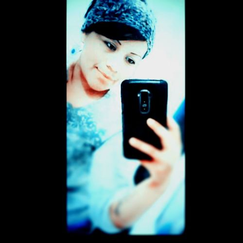 """Self Potrait Happy My Life - Just Now"""" Cute♡ Beautiful"""