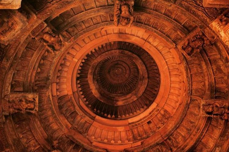 God GodBless Temple Faith Old Bestoftheday Bhopal Madhyapradesh Bhojpur