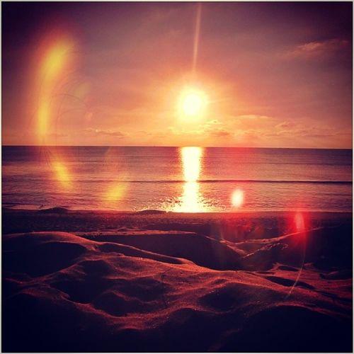 Sun Sunset_lover Sunset_lover_ Sunset coucherdesoleil igerssaintgillescroixdevie saintgillescroixdevie coucherdesoleil photowonderful