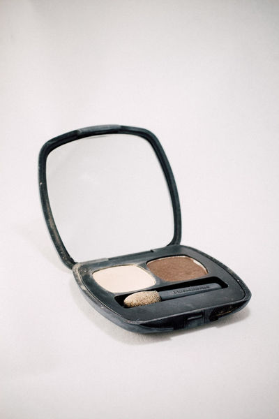 Beauty Close-up Compact Composition Fashion Ideas Make Up Makeup Mirror Powder Simplicity