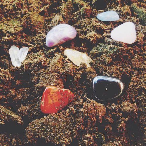 charka stone EyeEm Nature Lover