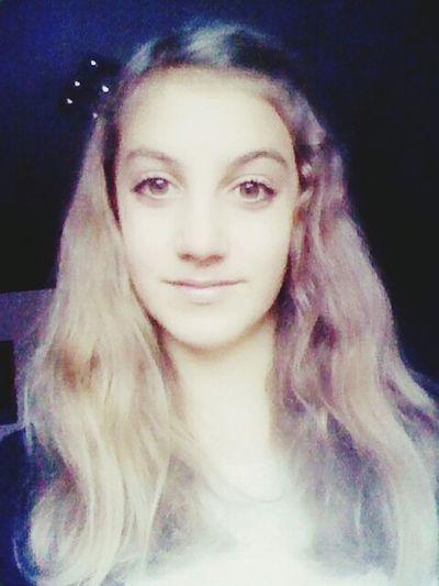 Hi! That's Me Hello World