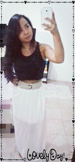 Tente ,arrisque,encare de frente . Porque querendo ou não , o medo sempre vem de brinde... Eu ☆☆