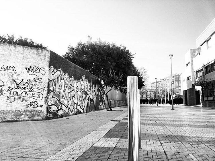 Graffiti Graf Tags Blackandwhitephotography Bnw Blackandwhite