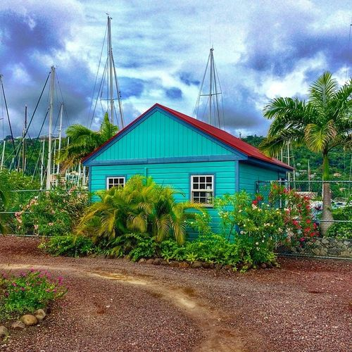 GOLDENCLiCKS Grenada Ilivewhereyouvacation Islandlivity Ig_caribbean Ig_bestphoto Caribbean_beautiful_landscapes Hdr_beautiful_landscapes Hdr_hearts Hdr_pics Welivewheretheyvacation Westindies_landscape Wu_caribbean Myhappyclicks Marina Ourbestshots Theblueislands Iphone5s