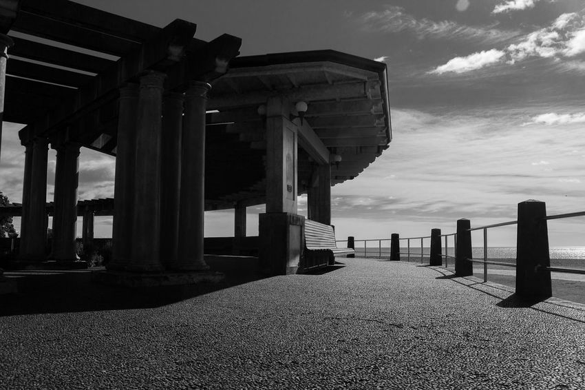Travel Photography Architecture Streetphotography Black And White