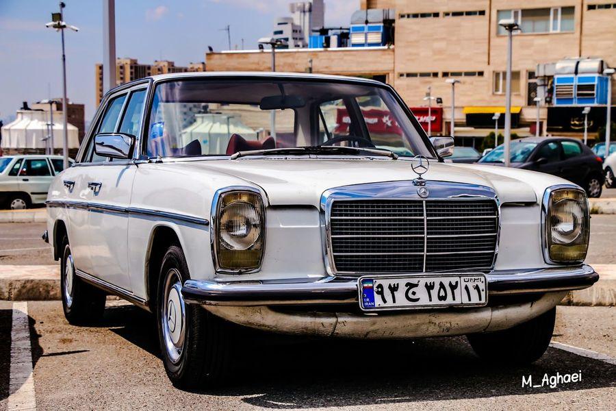 Mercedes-Benz Benz Classic Car Car Classic Benz Cars Classic Cars