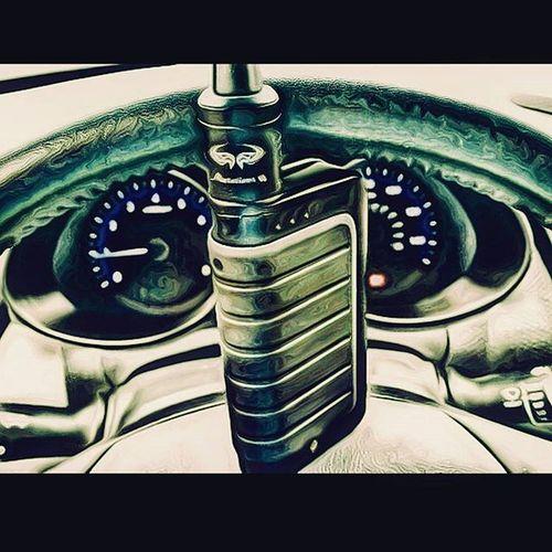 Repost.... Vape Boxmod Cloudchaser Vapesociety vaper vapeporn vapelife vapelyfe vaporfanatics ipv4 black rda mutationv4 coils cloudchasers cloudporn vape4life puffpuffnopass vapeandshift lovevaping