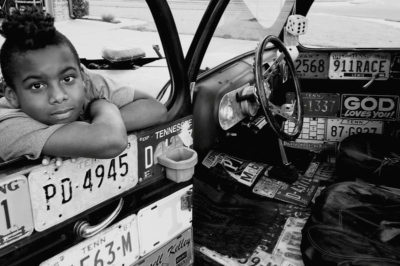 Hanging Out Relaxing Enjoying Life Rat Rod RatRod Black & White Black And White Hot Rod First Eyeem Photo The Portraitist - 2016 EyeEm Awards The Portraitist - 2018 EyeEm Awards