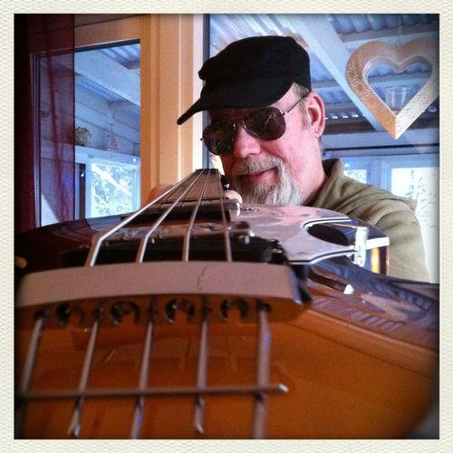 I Like Höfner Violin Bass Guitar! Bassguitar Hofner Bass Hofner The Beatles