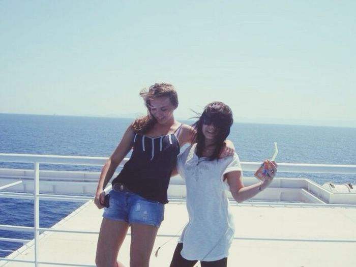 ❤️ Starting A Trip Kefalonia, Greece