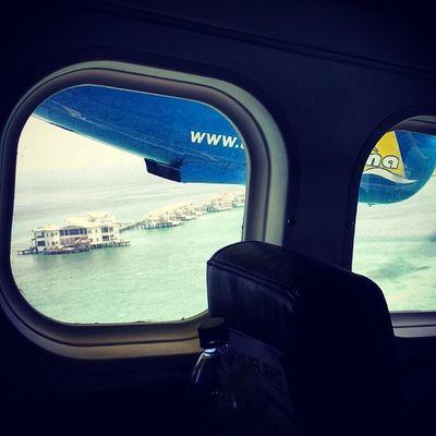 Tma Fly Viceroy Ehmedbreez s4 maldives myphotography