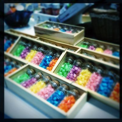 Candy Food Sweet