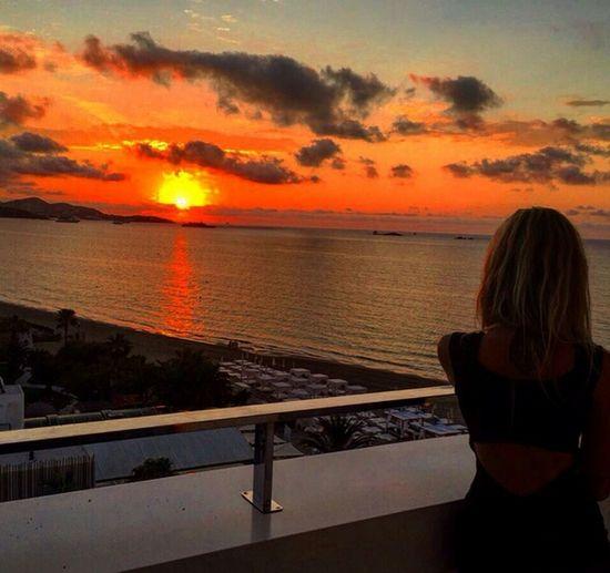 Denmark Boobs Morocco Spain♥ SPAIN Latina