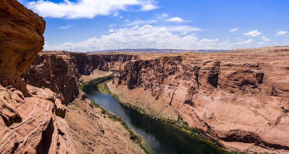 River Travel