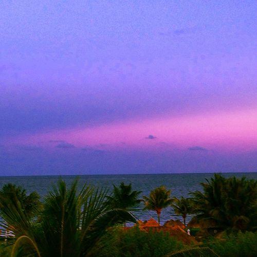 Cancun Rivieramaya