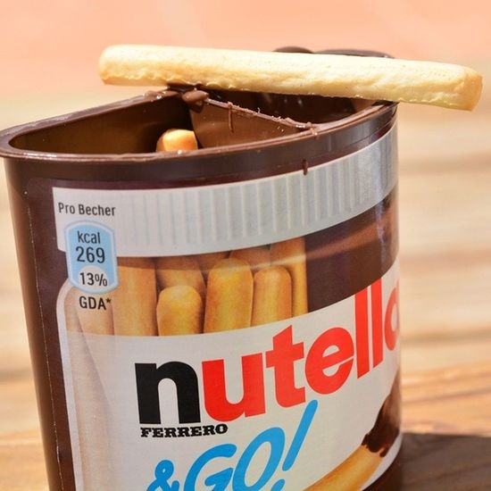 نوتيلا كاكاو شوكولاتة بسكوت تصويري صورة فوتو فولو HDR جدة HD استكنان روقان Cocoa Nutella chocolate biscuits pictorial image Photo follow Jeddah