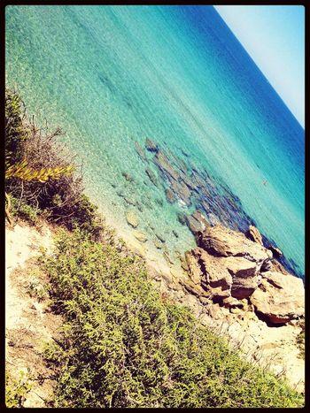 Esta Es Mi Casa MonicaCuscusa Sea Sardinia