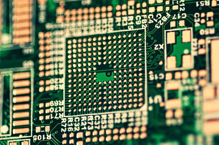 Printed Circuit Board Manufacturer in Thailand Circuit Industries Co., Ltd. www.cipcb.com Ball Grid Array Beauty Of Technology Circuit Circuit Board Circuit Boards Circuit Trace Circuits Close Up Technology Close-up Complexity Complexity Of Human Minds Electronic Electronics  Electronics Industry Extreme Close-up High Density Macro P.C.B. PCB Printed Circuit Printed Circuit Board Printed Circuit Boards Tech Technology Technology Photography