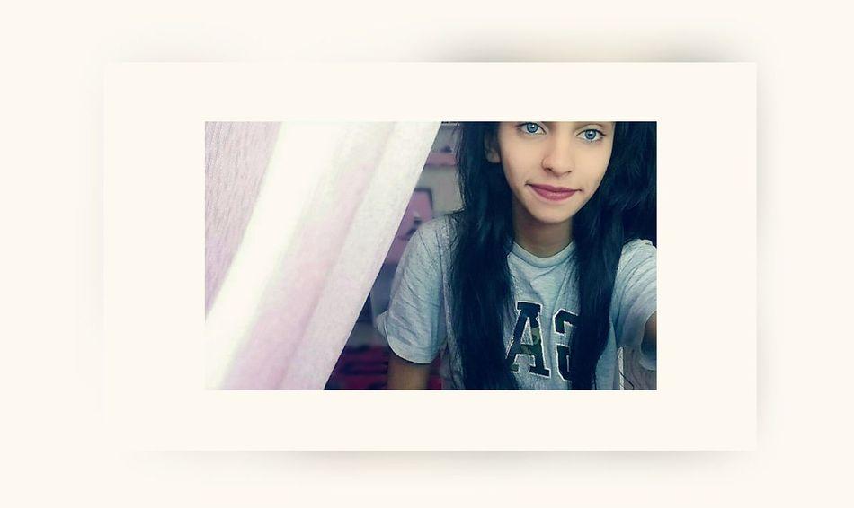 🎇Just a princess thing💄