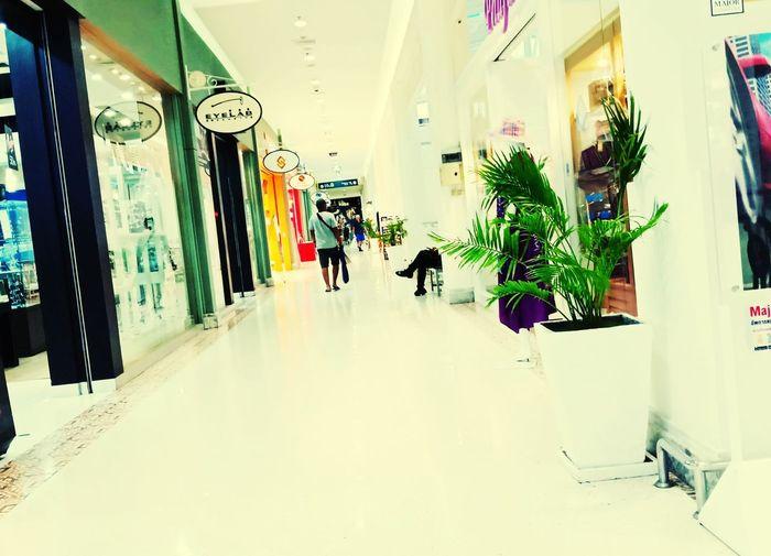 Store Retail