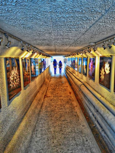 Photography Architecture Walking Tunnel Girls Photo Phonecamera Eye4photography  Photoshoot Eyeemphoto Istanbul City Istanbuldayasam Pic PhonePhotography EyeEm Best Shots Photooftheday Taking Photo Picture EyeEm Photographer PicturePerfect EyeEmBestPics Photographylovers Pictureoftheday Phoneography